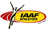International Association of Athletics Federations - IAAF